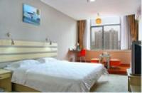 Bailuzhou Motel