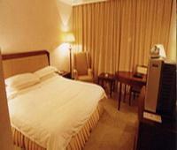 Photo of Namucuo Hotel Lhasa