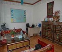 Xiaotang Inn