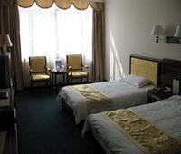 Daming Hotel