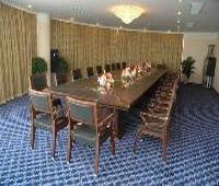 Geshayuntian Hotel