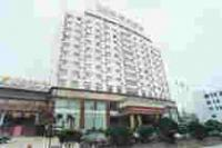 Hongguo Hotel