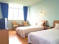 Rest Motel  (Wenzhou Shuangyu)