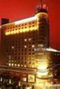Fanceden Hotel