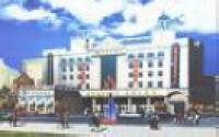 Huangdu Hotel