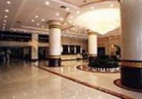 Hotel e dintorni
