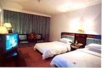 Chuanfa Hostel