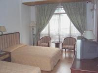 Guihuayuan Hotel