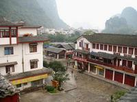 West Street Xiaosong Hostel