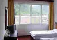 Photo of Taihezhi Hotel Yangshuo
