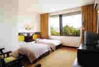 Guanjin Hotel