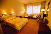 Shanglinhaojing Business Hotel
