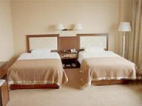 Tiandu Hotel