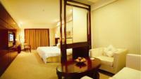 Shuangyinghua Hotel