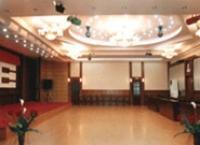 Tongjiang Hotel