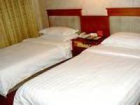 Yushu Hotel
