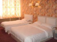 Qinglongda Hotel