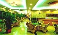 Jiaji Boutique Hotel