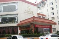 Photo of Hongwa Hotel Chengdu
