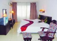 Guotu Hotel