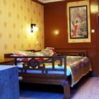 Wugui Hotel
