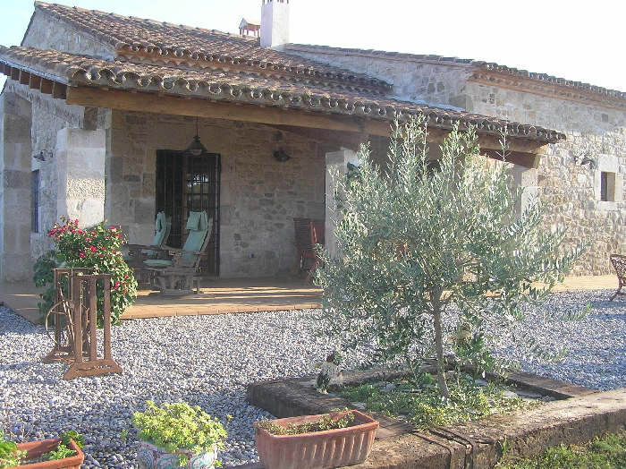 Bed and Breakfast Casa Paulet