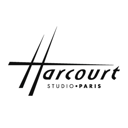 ‪Studio Harcourt Paris‬