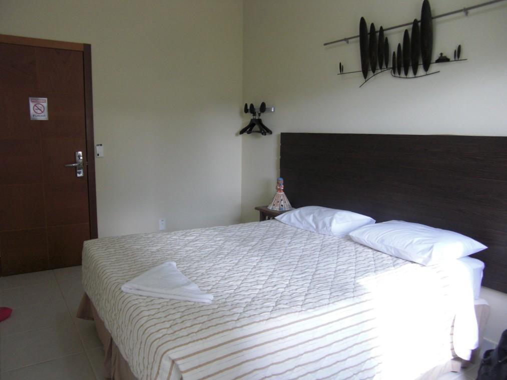 Hotel Hola Floripa
