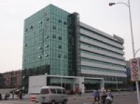 Chengshi Sunshine Hotel