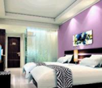 Xin Haishan Hotel
