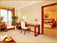 Xinghong Business Hotel