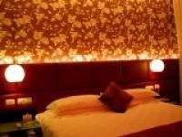 新明珠大酒店