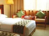 Guixing Hotel
