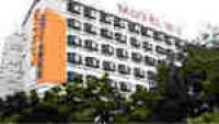 Photo of Motel 168 Shenzhen Hongling