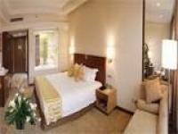 Ruilong Hotel