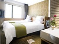 Fenghuangyuan Hotel