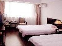 Fuyuan Hotel Longgang