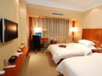 Photo of Yutu Hotel Shenzhen