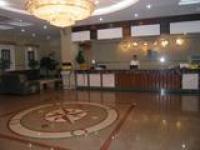 Jindapeng Hotel