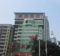 7天深圳新洲店