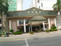 Sha Tian Hotel