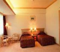 Lizhi Garden Hotel