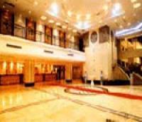 Xiangxi Hotel