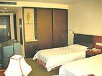 Dayhello Hotel (Shenzhen Bao'an)