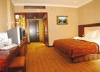 Jinhui Hotel