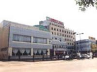 Jinqilin Hotel