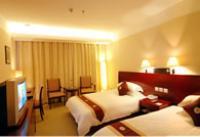 Linglong Hotel