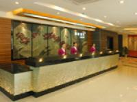 Wan Jin Hotel