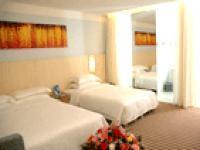 Photo of Hong Tong Yuan Hotel Ningbo