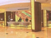 Yinzhou Xinnan Hotel